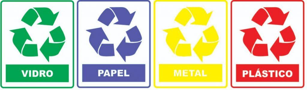 Reciclagem no seu condomínio 4